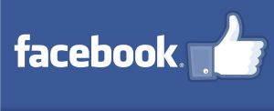facebook-like-logo-e1349383143409